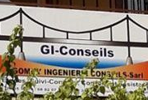 Gowny conseils